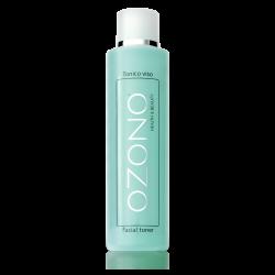 Lotion Tonique / Facial Toner