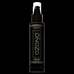 O3 Hair Restorer Argan Oil